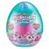 Rainbocorns Series 2 The Ultimate Surprise Egg by ZURU