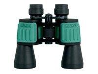 Konus 8x 40mm Konusvue Wide-Angle Binocular by Konus