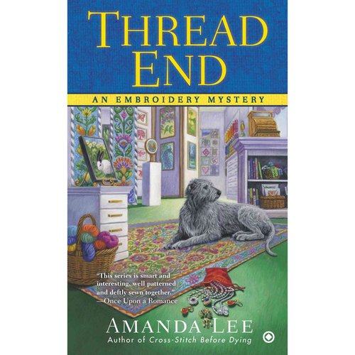 Thread End