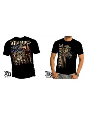 124aa426 Erazor Bits Womens Tops & T-Shirts - Walmart.com
