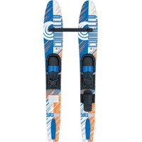 Super Sport Youth Trainer  Connelly  Combo Water Skis