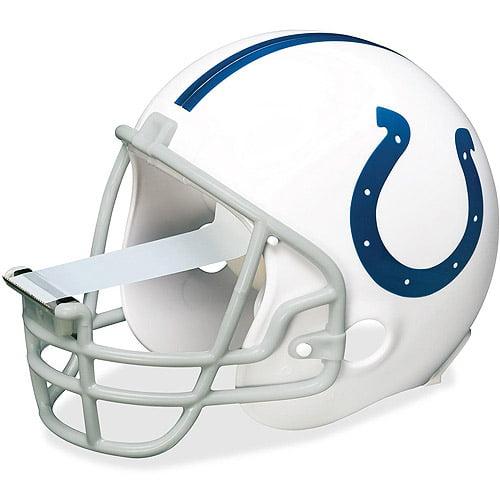 Scotch Magic Tape NFL Football Team Logo Helmet Dispenser, 1 Each