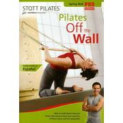 Stott Pilates: Pilates Off the Wall by
