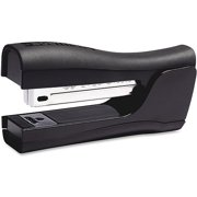 Bostitch Dynamo All-in-One Desktop Stapler