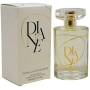 Diane von Furstenberg Diane EDT Spray, 3.3 fl oz
