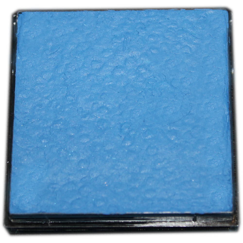 MiKim FX Matte Makeup - Light Blue F14 (40 gm)