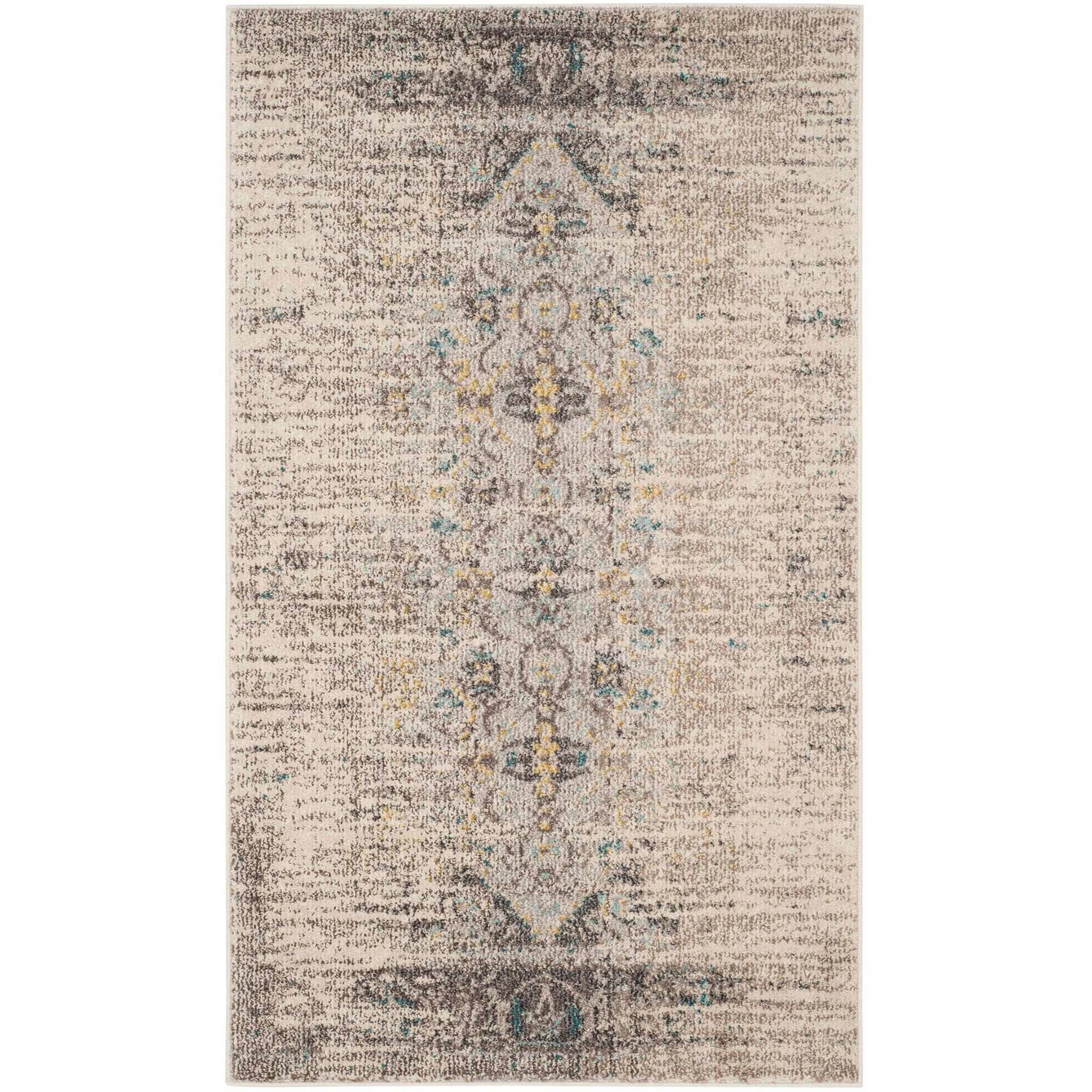 Safavieh Monaco Elsdon Abstract Area Rug or Runner