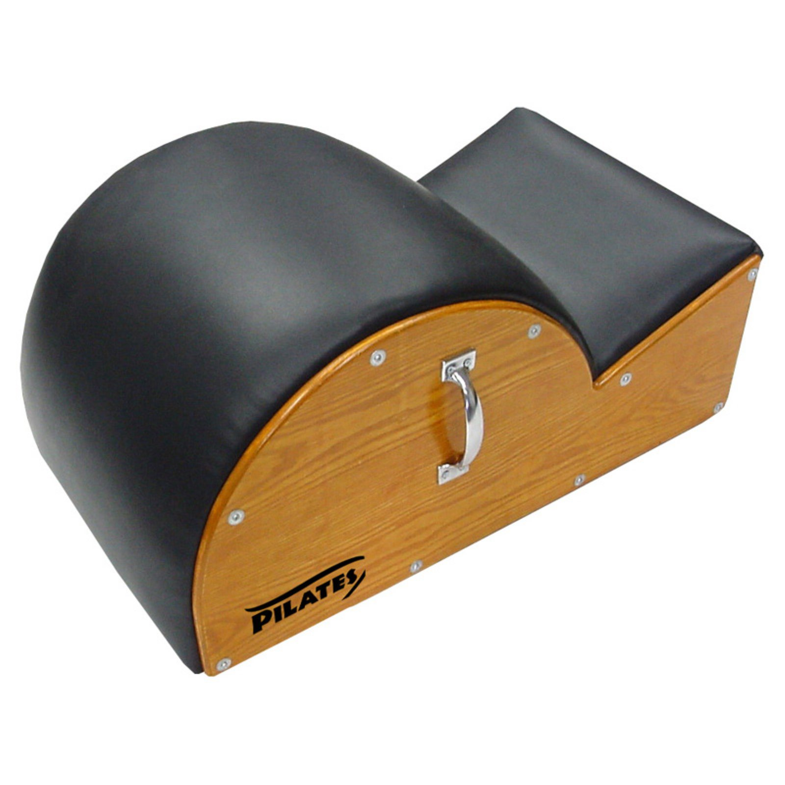 Stamina AeroPilates Spine Corrector Barrel