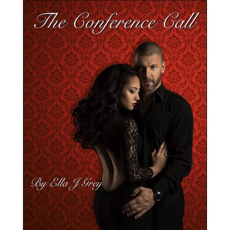 The Conference Call - eBook