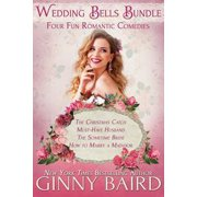 Wedding Bells Bundle - eBook