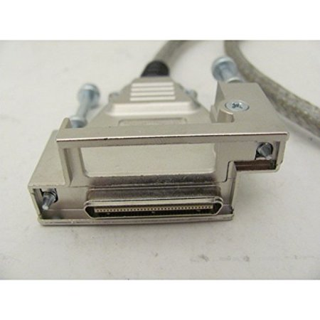 CISCO CAB-STACK-1M= S 414 StackWise 1M Stacking Cable Cisco cab-stack-1M Cisco Stackwise Stacking Cable Cab