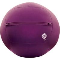 Ugi Ball At-Home Workout Program Kit