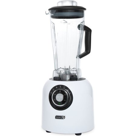 DASH Chef Series Dash Premium Digital Blender