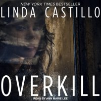 Overkill (Audiobook)