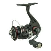 Best Shimano Spinning Reels - Shimano Fishing VANFORD 500 F Spinning Reel [VF500F] Review