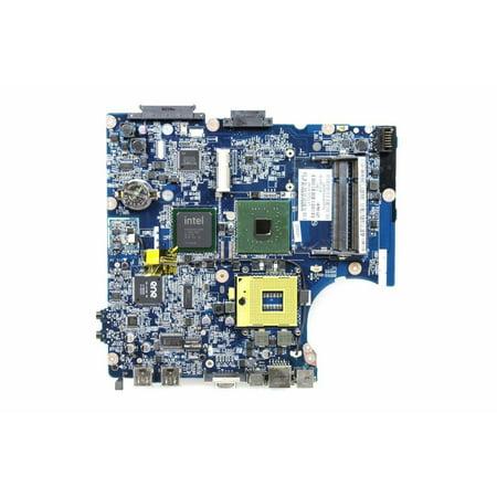 HP Compaq 500 530 Intel G41 ATX DDR2 Laptop Motherboard - 451130-001 ()