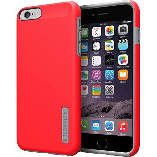 Incipio DualPro Case for Apple iPhone 6,6s Plus