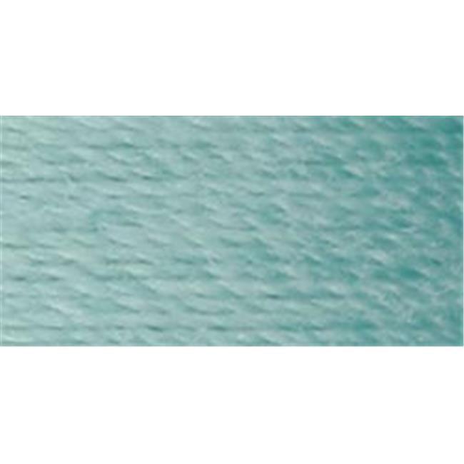 Coats - Thread & Zippers  Dual Duty XP General Purpose Thread 250 Yards-Mist Aqua - image 1 de 1
