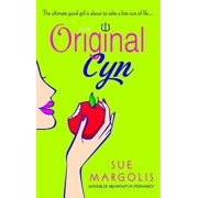 Original Cyn - eBook