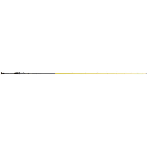 "Skeet Reese Victory Pro Carbon, Jig/Worm, 7'4"" Cast"