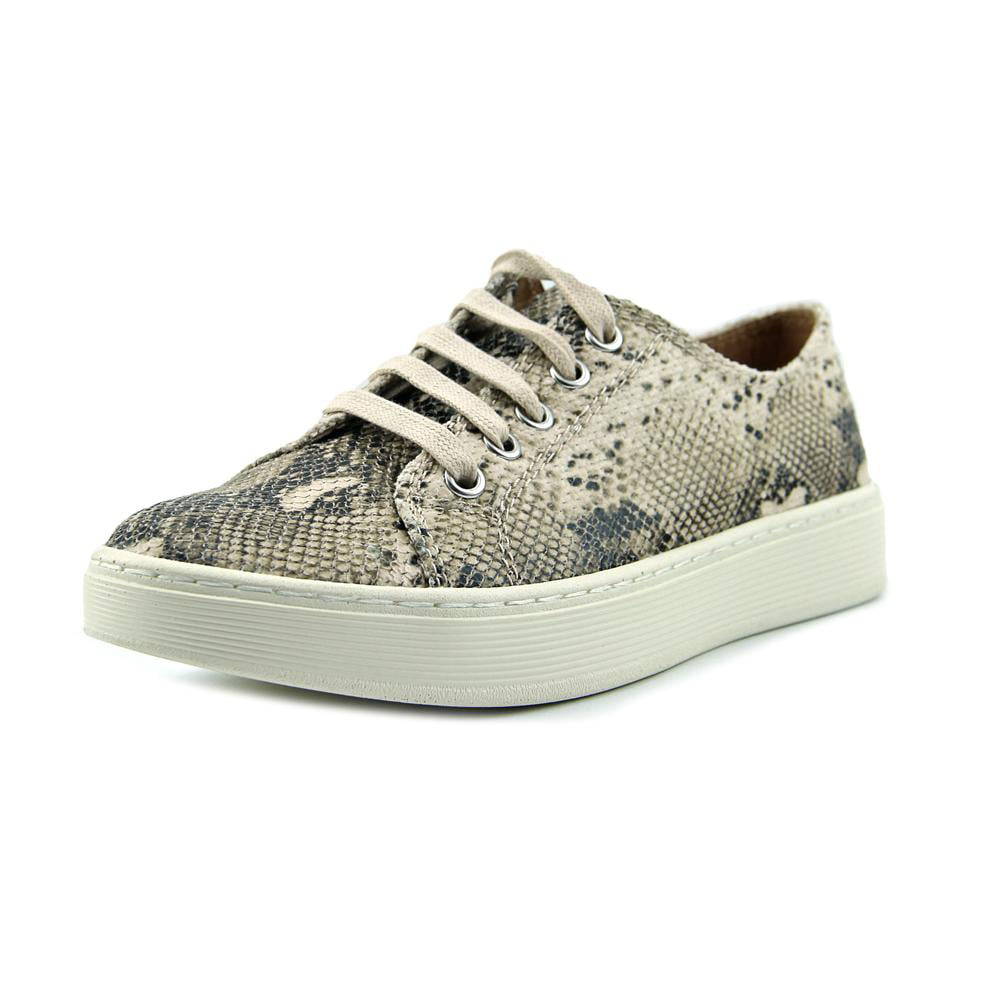 Sofft Baltazar Canvas Fashion Sneakers by Sofft
