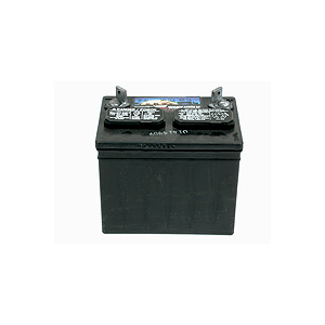 12V Lawn & Tractor Battery
