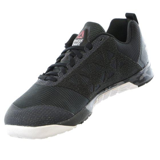 70cd26aeb922 Reebok - Reebok Crossfit Nano 6.0 Cross-Training Sneaker Shoe - Mens -  Walmart.com