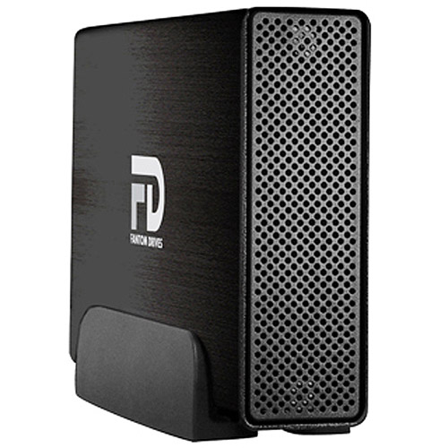MicroNet GForce3 1.5TB External Hard Drive
