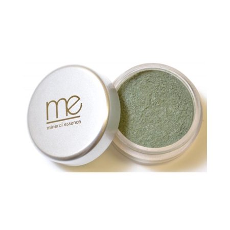 Mineral Essence Mineral Essence  Eye Shadow, 0.07 -