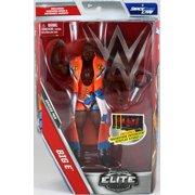 Big E - WWE Elite 53 Toy Wrestling Action Figure