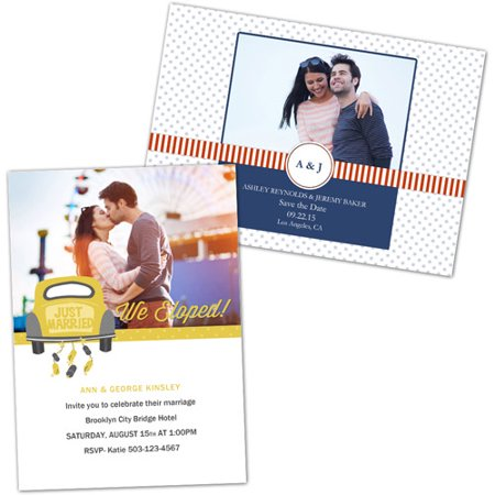 Walmart Photo Centre Prints & Enlargements. Receive your gifts in time for Holidays! We want to make a sure that you receive your personalized gifts in time for holidays.