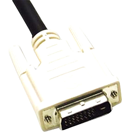 Cables To Go 26942 Dual Link DVI Cable