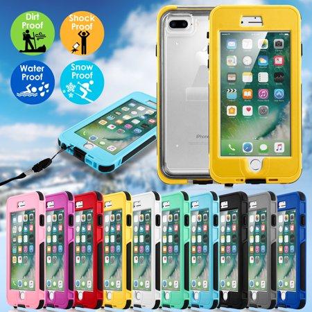 iphone 7 case shockproof case