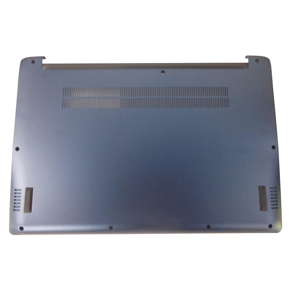 Acer Swift 3 SF314-52 SF314-52G Blue Lower Bottom Case 60.GPLN5.001 - Walmart.com