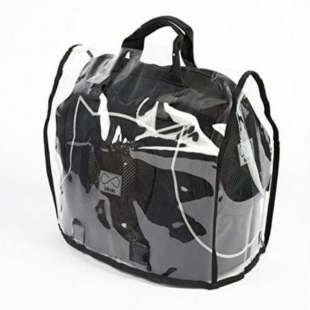 92734e93dc5e Petego USB Universal Sport Bag Pet Travel Carrier - Walmart.com
