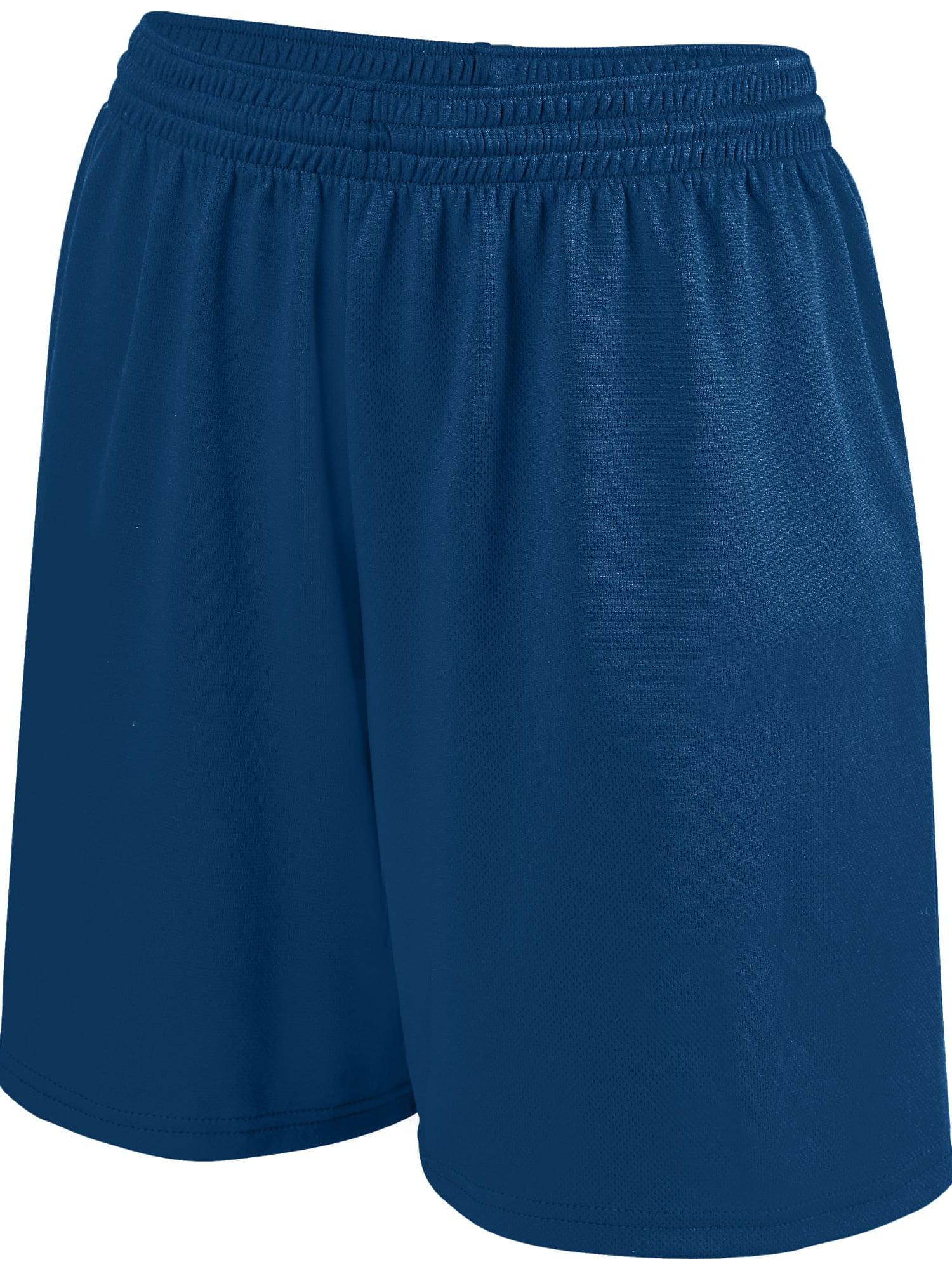 Augusta Sportswear Girls Shockwave Short 963