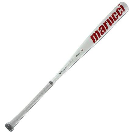 Marucci CAT 7 BBCOR Baseball Bat, (-3)