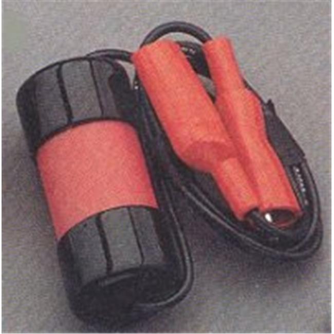 KD Hand Tools 2524 Short Circuit Detector