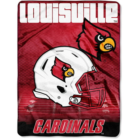 NCAA Louisville Cardinals 60