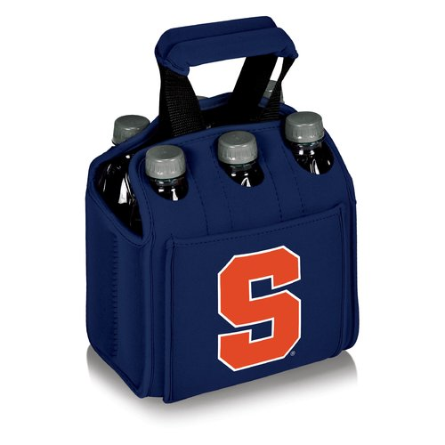 Picnic Time NCAA Beverage Buddy Picnic Cooler