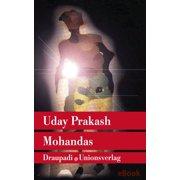 Mohandas - eBook