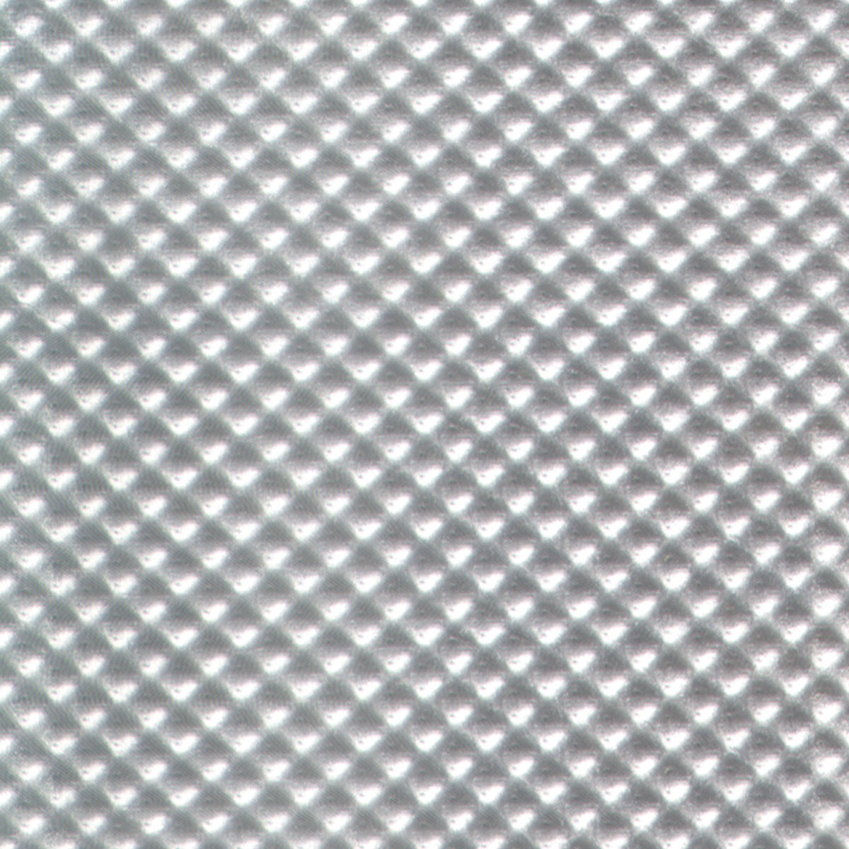 Superbe Plastruct Patterned Sheets, Checker Plate, 1:100 Scale