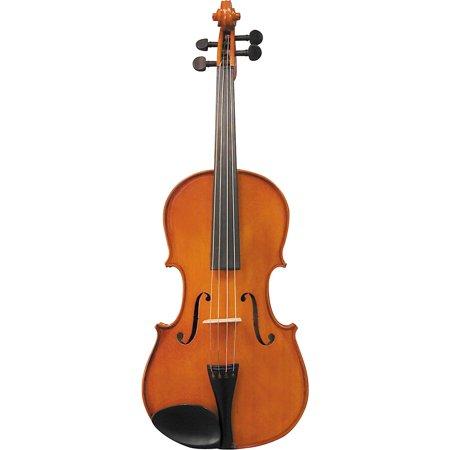 Palatino VA-450 Viola Outfit 15 in.