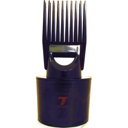 Universal PIK Attachment - LARGE, Add volume, smoothen and straighten hair while you dry By Tyche