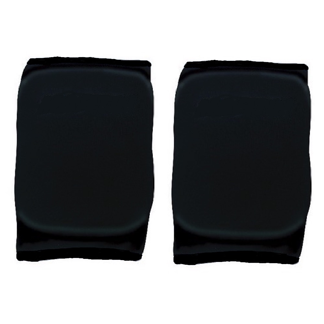 Martin Sports Volleyball Basketball Knee Pads Avail In Small Medium