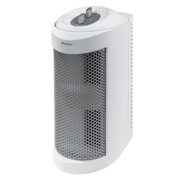 Levoit LV-H133-best air purifier for odors