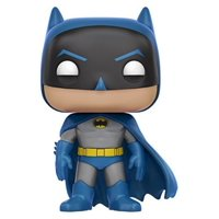 FUNKO POP! HEROES: DC HEROES - SUPERFRIENDS BATMAN