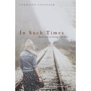 In Such Times - eBook