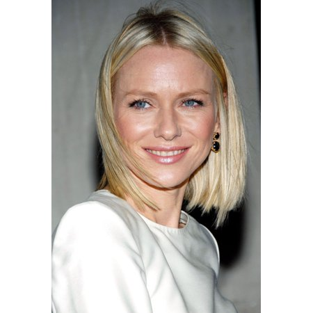 Party City New Store Openings (Naomi Watts In Attendance For Tommy Hilfiger Fifth Avenue Global Flagship Store Opening Night Party Tommy Hilfiger Fifth Avenue Store New York Ny September 17 2009 Photo By Desiree NavarroEverett)