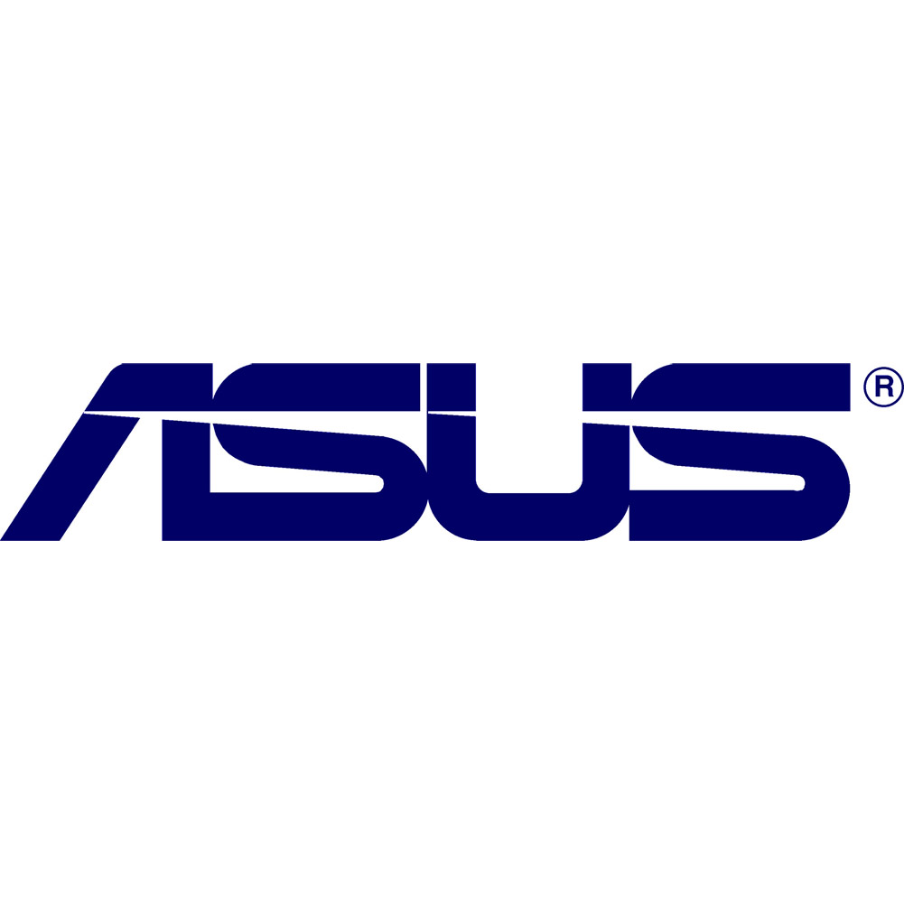 "Asus 15.6"" Notebook w/ AMD A10-8700P, 12GB RAM & 2TB HDD ..."